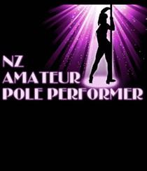 Judging: NZ Amateur Pole Performer Auckland Heat